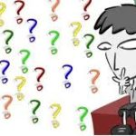 perguntas-duvidas-inss-150x150
