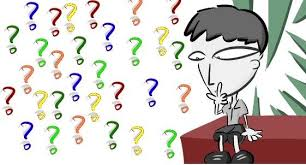 perguntas-duvidas-inss