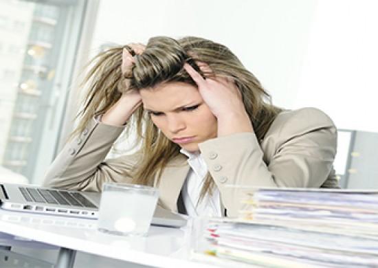 pericia-medica-esquizofrenia-depressao