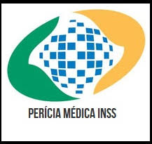 pericia-medica-inss-docuementos