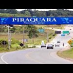 piraraquara-agendamento-INSS-150x150