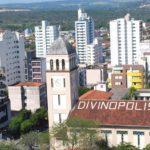 posto-de-atendimento-INSS-Divinopolis-150x150