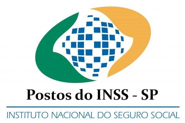 postos-do-INSS-SP