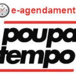 poupa-tempo-agendamento-150x150