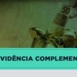 previdencia-complementar-como-funciona-150x150