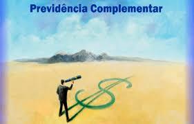 previdencia-complementar