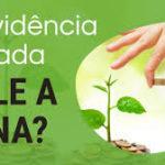 previdencia-privada-150x150