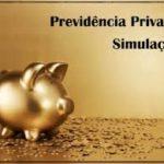 previdencia-privada-simular-150x150