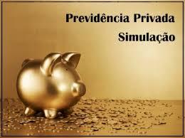 previdencia-privada-simular