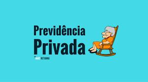 previdencia-privada-vale-a-pena