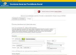 previdencia-reclamacoes