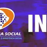 previdencia-social-extrato-150x150