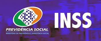 previdencia-social-extrato