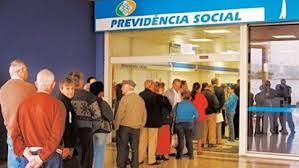 previdencia-social-loas