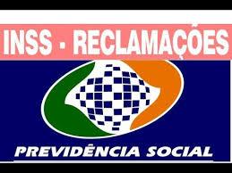 previdencia-social-reclamacoes-1