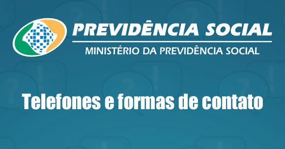 previdencia-social-reclamacoes