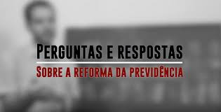 proposta-da-nova-regra-da-previdencia-social