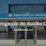 prorrogação-auxilio-doença-150x150