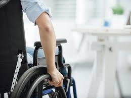 quem-tem-direito-aposentadoria-por-invalidez
