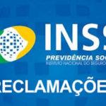 reclamacoes-previdencia-social-150x150