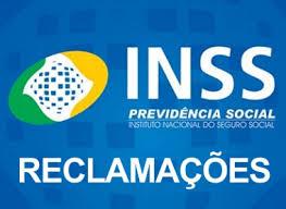 reclamacoes-previdencia-social