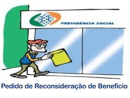 reconsideracao-beneficio
