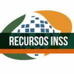 recurso-meu-INSS-150x150