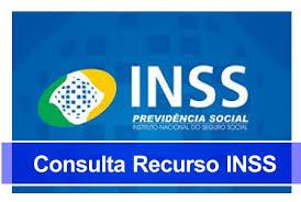recursos-INSS