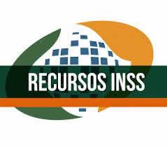 recursos-andamento-consulta