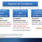 regimes-previdenciarios-150x150