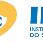 rendimento-informe-meu-inss-150x150