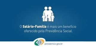 salario-familia-1