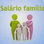 salario-familia-150x150
