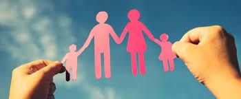 salario-familia-inss-1