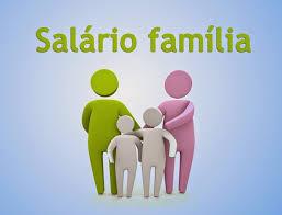 salario-familia