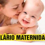 salario-maternidade-calculo-150x150