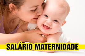 salario-maternidade-calculo