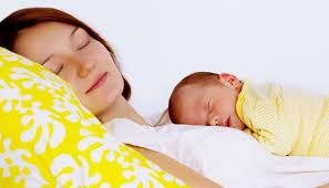 salario-maternidade-inss-como-funciona