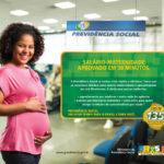 salario-maternidade-meu-inss-150x150