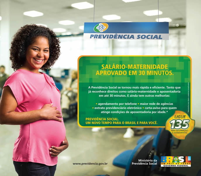salario-maternidade-meu-inss