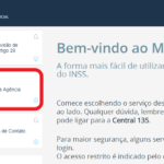 sao-paulo-postos-de-atendimento-INSS-150x150