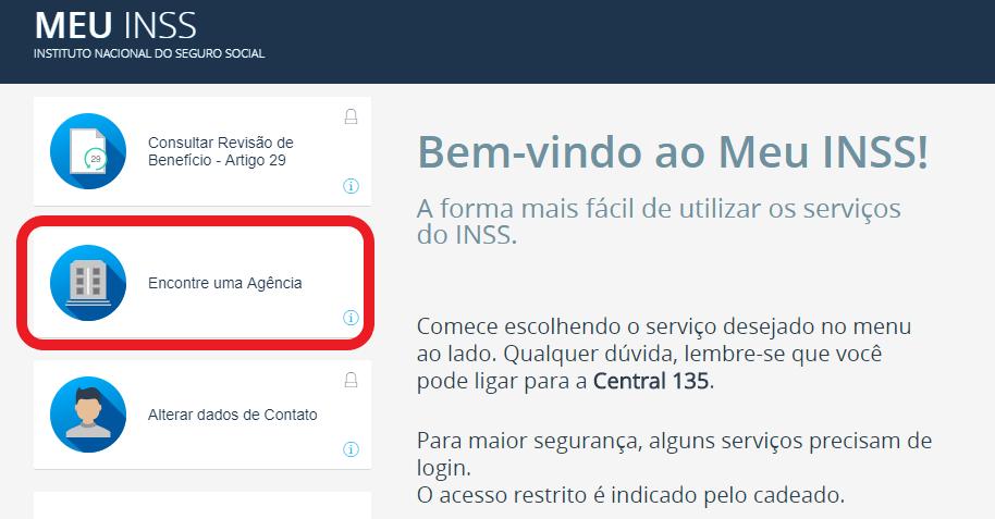 sao-paulo-postos-de-atendimento-INSS