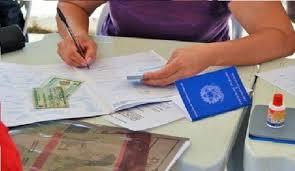 seguro-desemprego-agendamento-inss