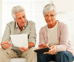 servidor-aposentadoria-proporcional