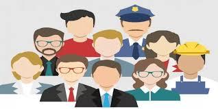 servidor-publico-aposentadoria-proporcional