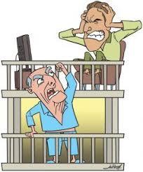 sindico-paga-inss-e-condominio