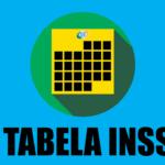 tabela-do-inss-com-codigos-de-contribuicao-150x150
