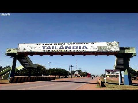 tailandia-INSS-agendamento