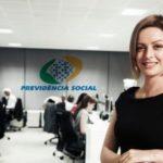 tecnico-do-seguro-social-inss-150x150