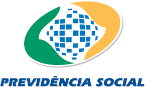 telefone-previdencia-social